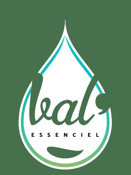 val'essenciel_logoblanc
