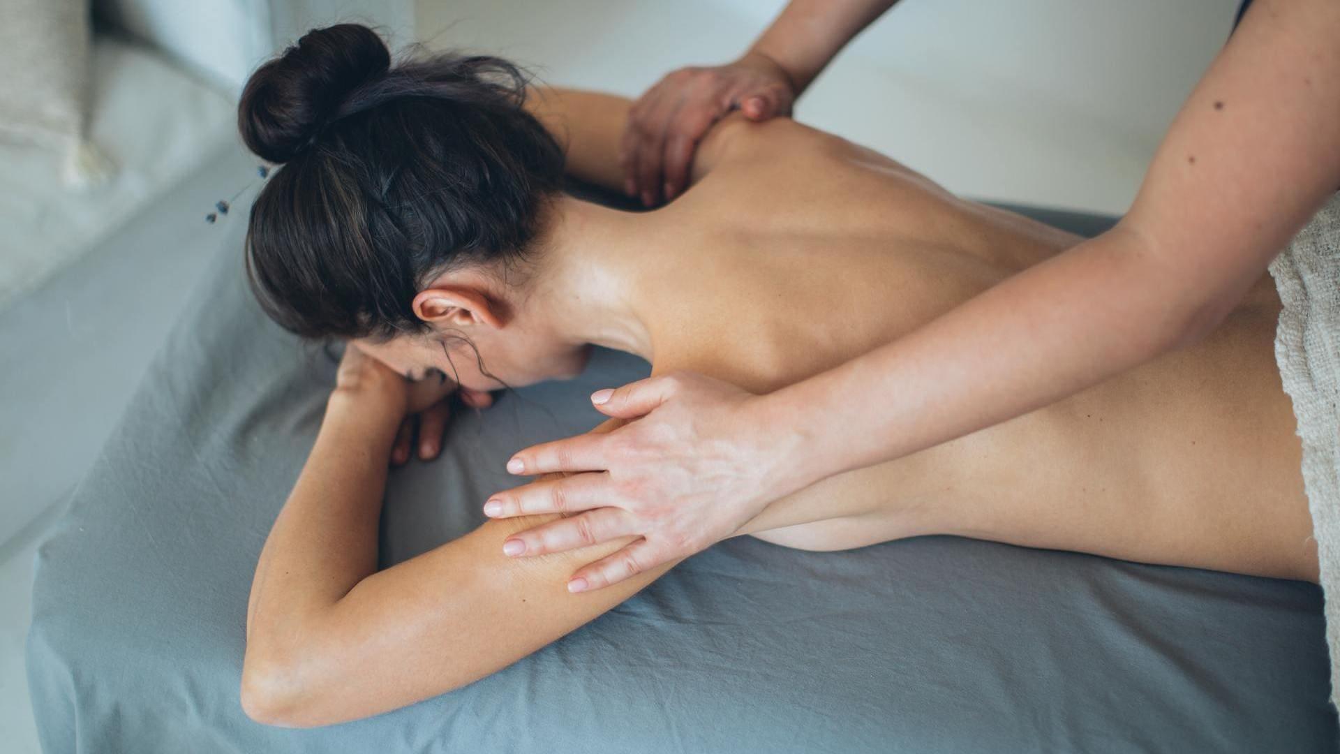 naturopathe-massages-consult
